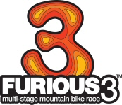 Furious3 Events Inc.