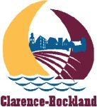 City of Clarence-Rockland