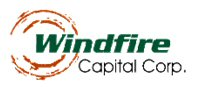 Windfire Capital Corp.