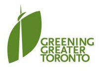 Greening Greater Toronto