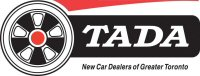Toronto Automobile Dealers Association
