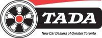 Toronto Automobile Dealers Association