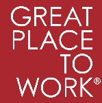 Great Place to Work(R) Institute