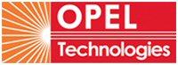 OPEL Technologies Inc.