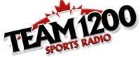 Team 1200 Sports Radio