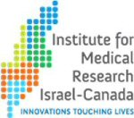 Institute For Medical Research Israel-Canada (IMRIC)