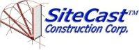 SiteCast Construction Corp.
