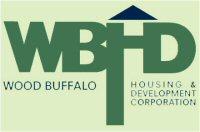 Wood Buffalo Housing & Development