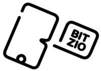 Bitzio, Inc.