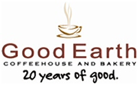 Good Earth Cafes Ltd.