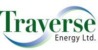 Traverse Energy Ltd.