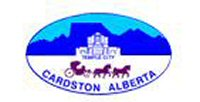 Town of Cardston