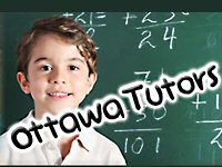Ottawa Tutors