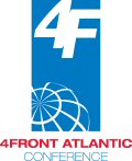 4Front Atlantic Conference