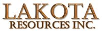 Lakota Resources Inc.