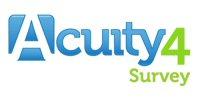 Acuity4 Survey