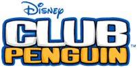 The Walt Disney Company EMEA