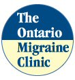 The Ontario Migraine Clinic