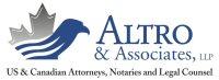 Altro & Associates, LLP