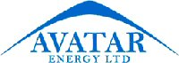Avatar Energy Ltd.