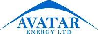 Avatar Energy Ltd.