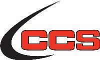 CCS Corporation