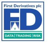 First Derivatives plc