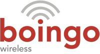 Boingo Wireless, Inc.