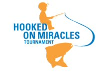 Hooked on Miracles