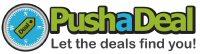 Push a Deal