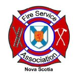 Fire Service Association of Nova Scotia
