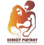 Direct Playboy