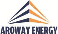 Aroway Energy Inc.