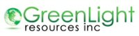 GreenLight Resources Inc.