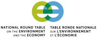 National Round Table on the Environment and the Economy