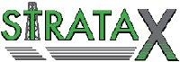 Strata-X Ltd.