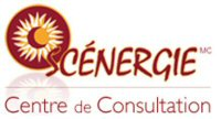 Le Centre de Consultation-Scénergie