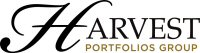 Harvest Portfolios Group Inc.
