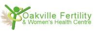 Oakville Fertility and Women's Health Centre
