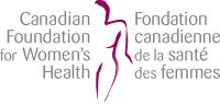 Canadian Foundation for Women's Health