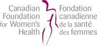 Fondation canadienne de la santé des femmes