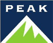 Peak Communicators Ltd.