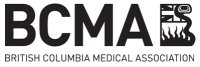 BC Medical Association