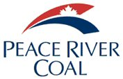 Peace River Coal Inc.