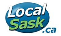 LocalSask.ca