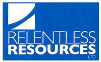 Relentless Resources Ltd.