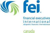 Financial Executives International Canada (FEI Canada)