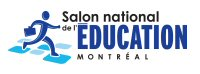 Salon national de l'éducation de Montréal