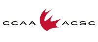 Canadian Collegiate Athletic Association