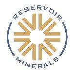 Reservoir Minerals Inc.